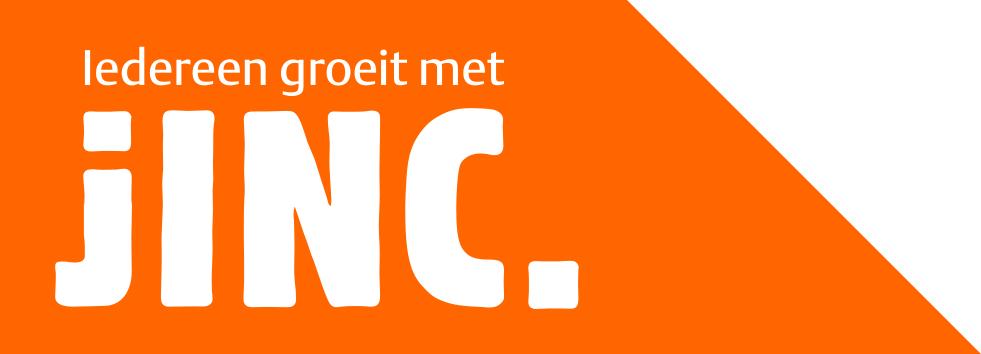 GGN is trotse partner van JINC!